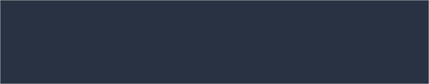 Liebscher & Bracht Online Ausbildung